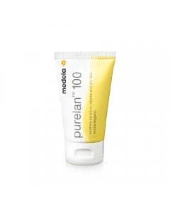 Crema Purelan 100 (37 g)