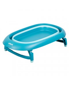 Bañera plegable flexi