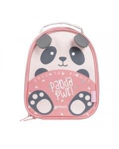 Lonchera Panda BTS21