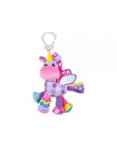 Amigos y actividades Unicornio Stella