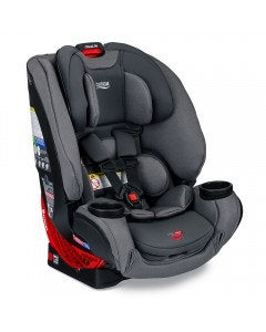 silla de auto convertible One4life drift