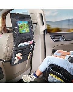 Organizador de asiento Auto View-N-Go