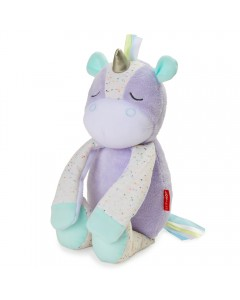 Sensor de llanto Soother Unicorn