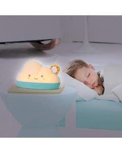 Dream & Shine Sleep Trainer Nightlight