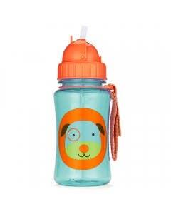 Botella zoo Perro
