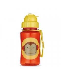 Botella zoo Mono