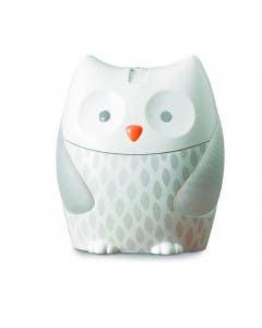 Espantacuco Musical Owl