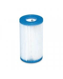 Cartucho para filtro A