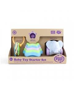 Set de mis primeros juguetes