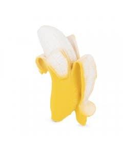 Mordedor Ana Banana