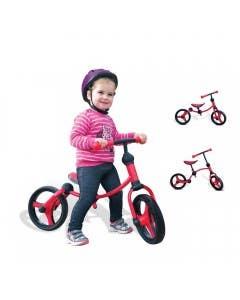 Bicicleta Running