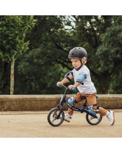 Bicicleta balance
