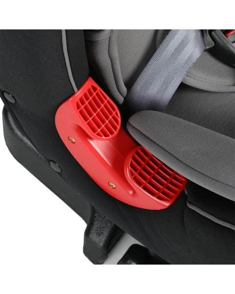 Silla auto convertible Cruiser