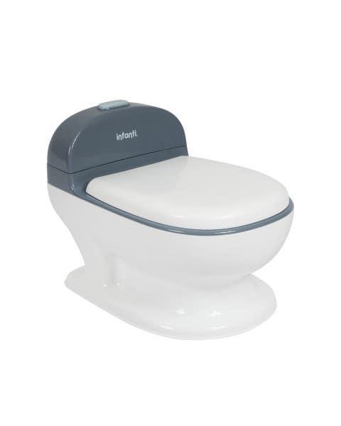 Mi primer Baño Potty