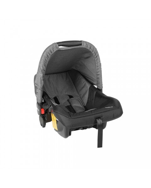 Coche Travel System Truck