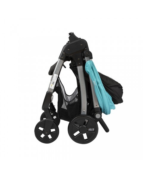Coche Travel System Amble Luxe