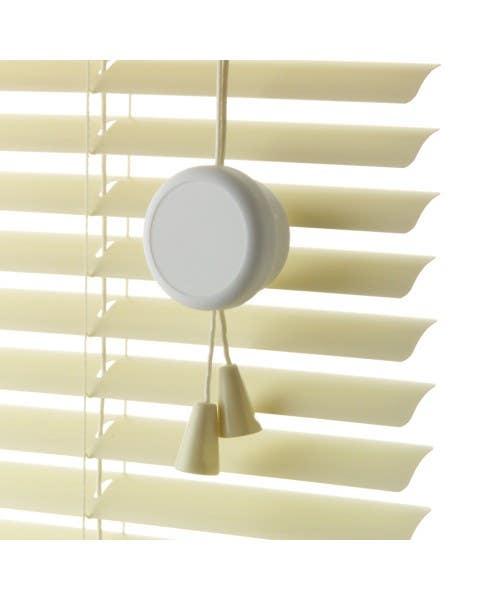 Enrollador de cuerdas de cortinas
