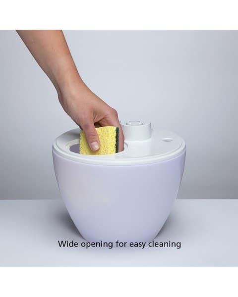 Humidificador Easy Clean 3 en 1