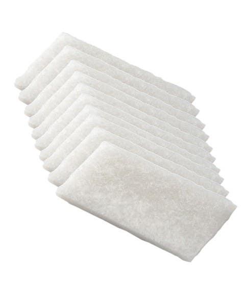 Pads para humidificador Easy Clean 3 en 1