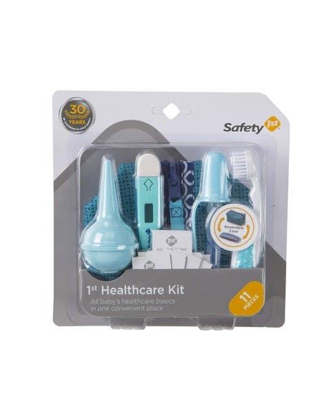 Pack de Healthcare 11 Piezas