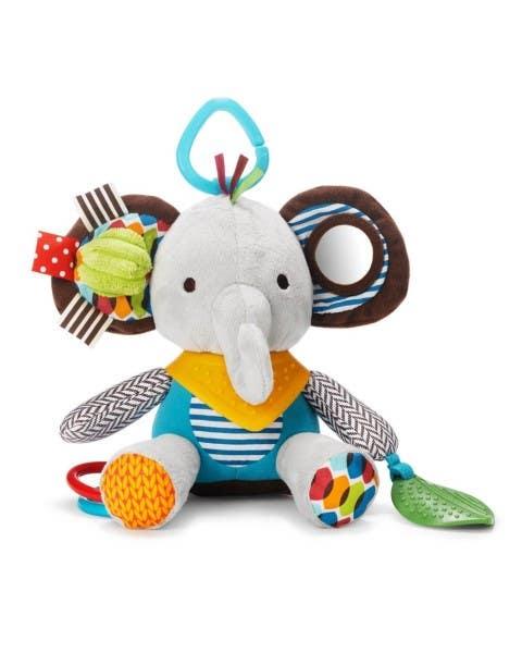 Sonaja mordedora Bb Elefante