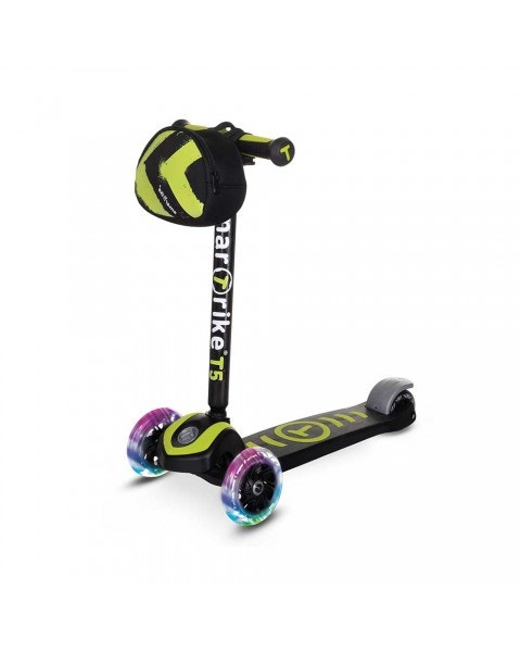 T-scooter T5