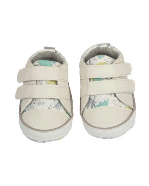 Zapatillas bebe Joaquín