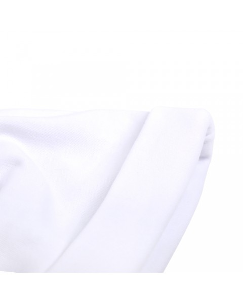 Set 2 Gorritos Interior Blanco