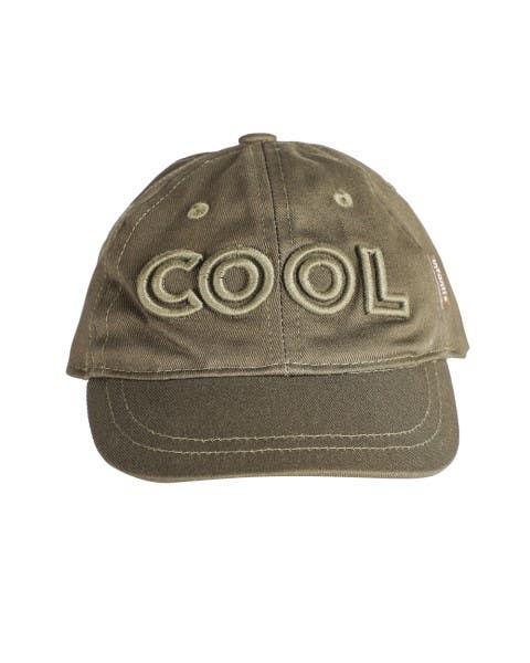 Jockey Cool Verde