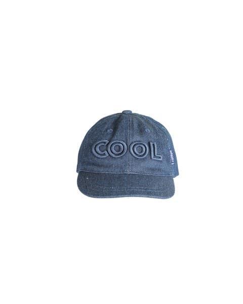 Jockey Cool Azul