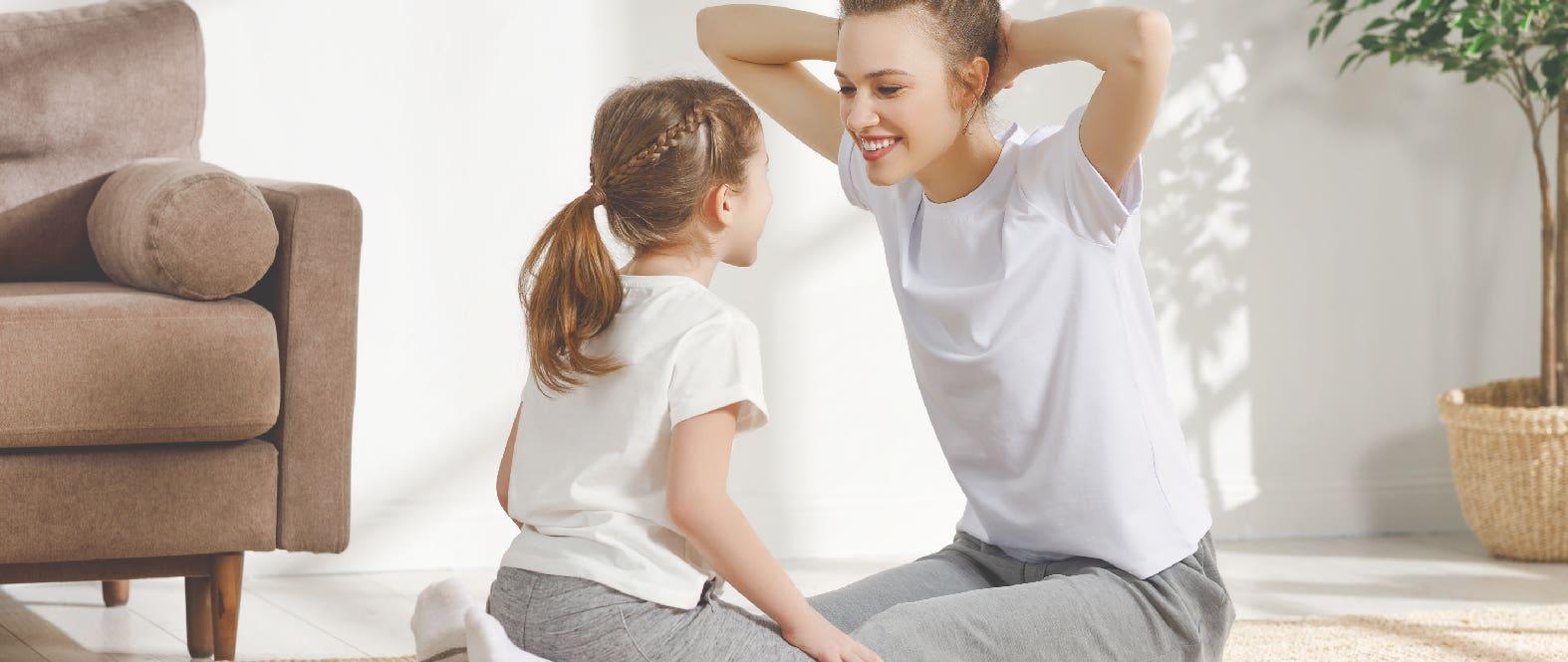 Actividades que te ayudan a mantener una actitud positiva